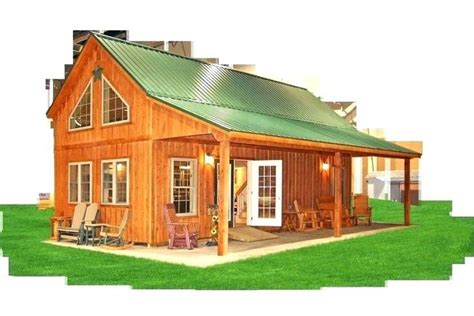 2-Story-Storage-Building-Home-Depot