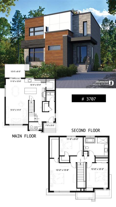 2-Story-Tiny-House-Floor-Plan