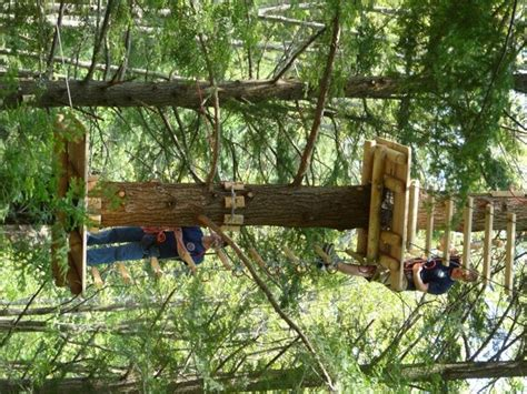 2-Story-Wooden-Playhouse-Plans