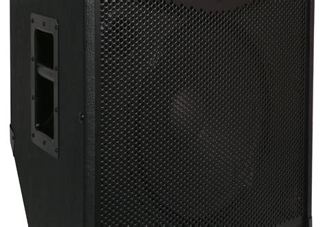 2-X-10-Bass-Cabinet-Plans