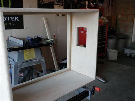 2-X-12-Cabinet-Plans