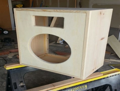 2-X-12-Speaker-Cabinet-Plans