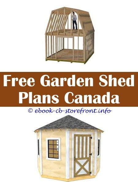 2-X-3-Shed-Plans-Free