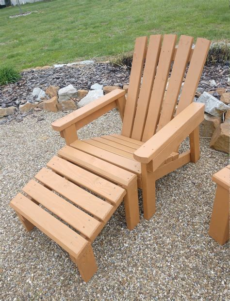 2-X-4-Adirondack-Chair-Plans