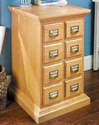 2-X-4-Table-Plans-Coffee-Table