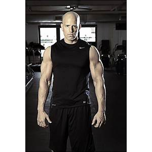 2 tickets to the gun show biceps workout program arm workout discount code