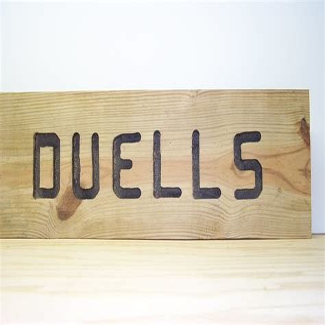 2 x 6 treated lumber Image