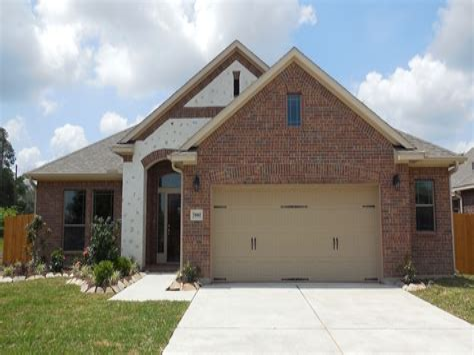 2.5-Car-Garage-Plans