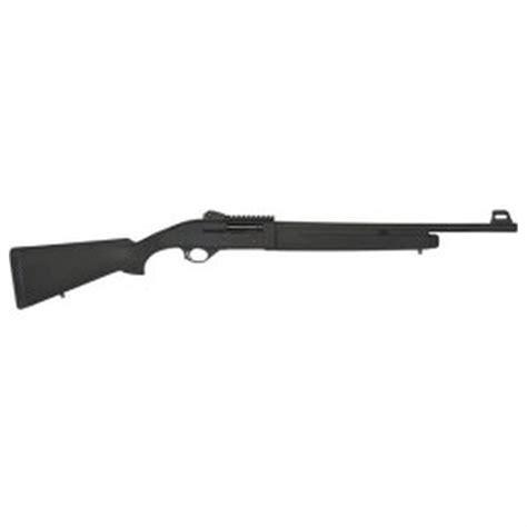 20 20 Gauge Shotgun Semi Automatic Tactical