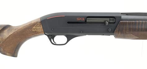 20 Bore Shotgun Review