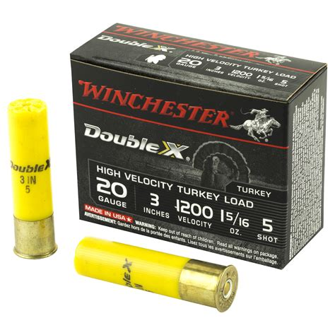 20 Ga Ammo Price And 380 Ammo Prices Bass Pro