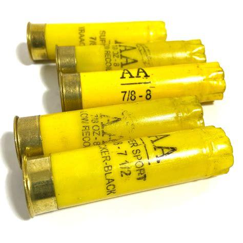 20 Gage Shotgun Shells Price