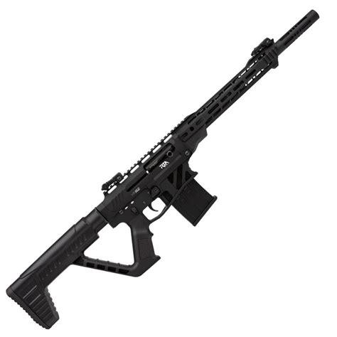 20 Gague Ar Shotgun
