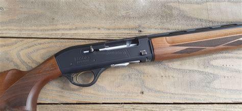 20 Gauge Jr Shotgun