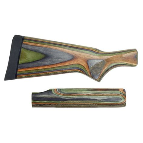 20 Gauge Remington 870 Stock Set