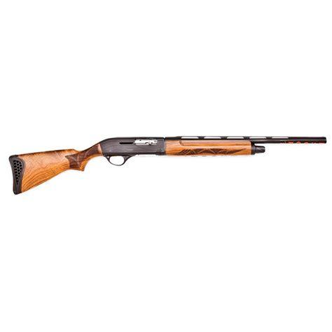 20 Gauge Semi Automatic Shotgun For Kids