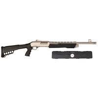 20 Gauge Shotgun Big 5