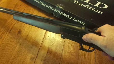 20 Gauge Shotgun For Sale Walmart