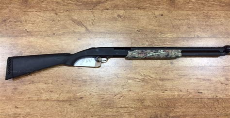 20 Gauge Shotgun Pump Action For Sale And Charles Daly 20 Gauge Pump Action Shotgun