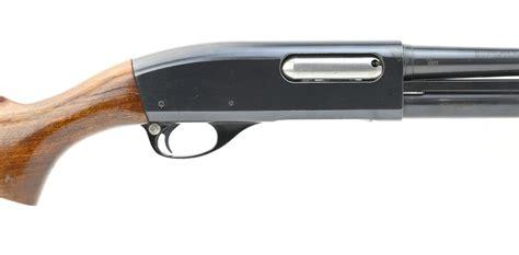 20 Gauge Shotgun Remington 870 Sale