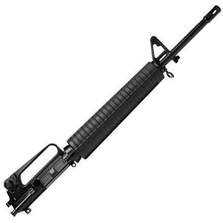 20 Preban A2 With Carry Handle Complete Upper Assembly