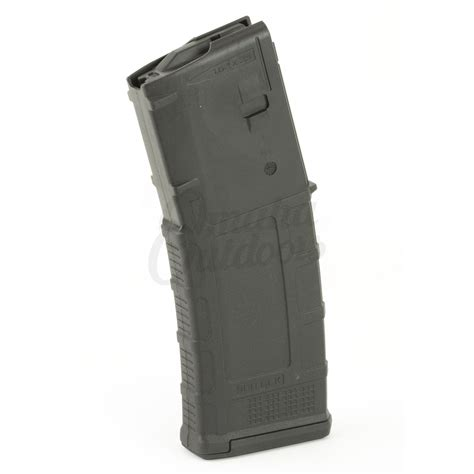 20 Rd Magpul 300 Blk Mags For Sale