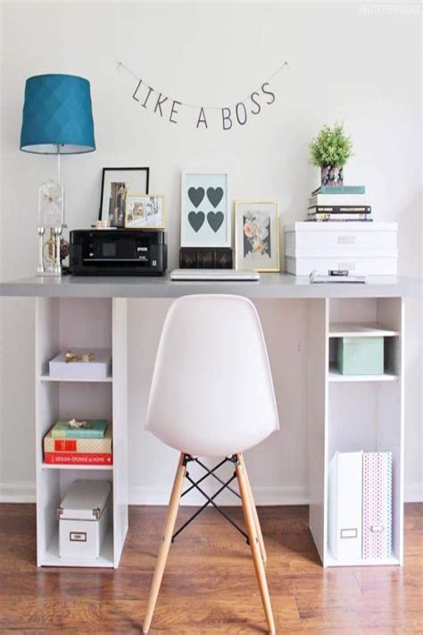 20-Amazing-Diy-Ikea-Desk-Hacks