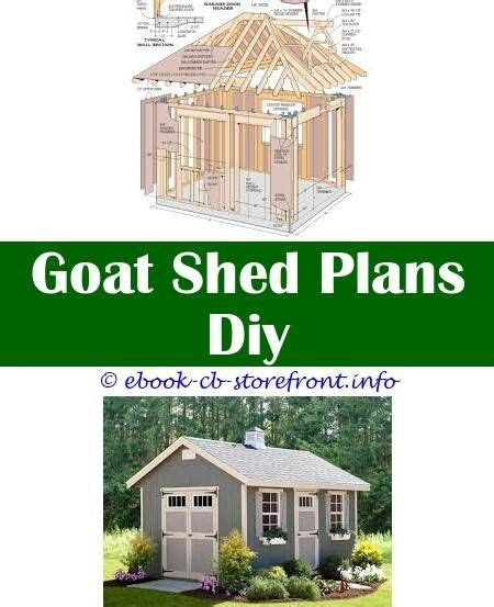 20-Cow-Shed-Plan-Layout