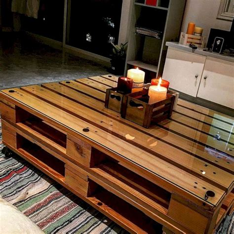 20-Diy-Wood-Pallet-Ideas