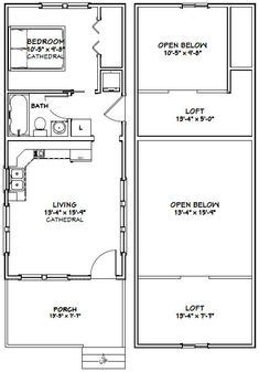 20-X-32-Shed-Plans
