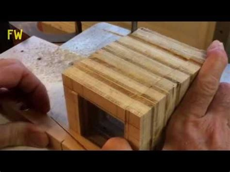 20 amazing wood diy projects wood products woodworking tools ideas you must see fw channel 2018 Image