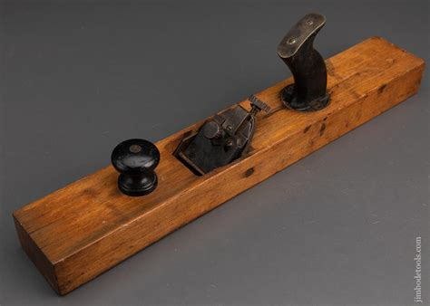 20 inch jointer Image