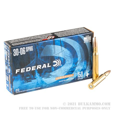 200 Rounds Of 150gr Sp 3006 Springfield Ammo By Federal And Competition Electronics 539009ssi Pro Chrono Pal Amazon Com