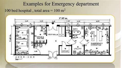 200-Bed-Hospital-Floor-Plan