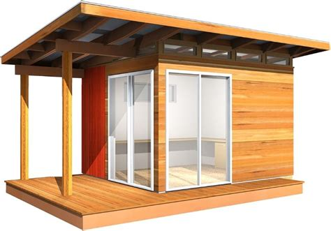200-Sq-Ft-Storage-Shed-Plans