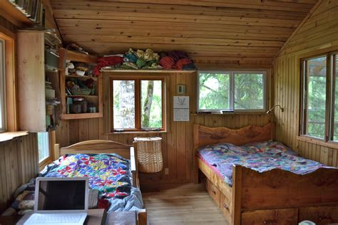 200-Sq-Ft-Tiny-Home-Plans