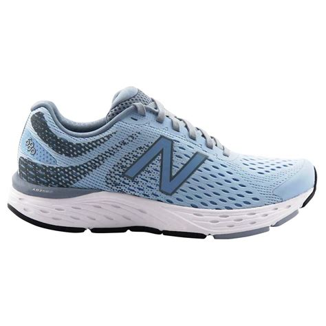 2000 New Balance Sneakers Women