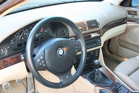 2000 Bmw 528i Interior Make Your Own Beautiful  HD Wallpapers, Images Over 1000+ [ralydesign.ml]