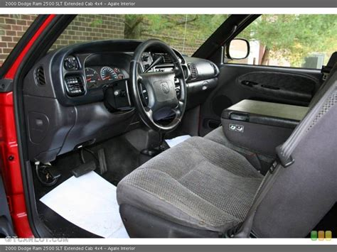2000 Dodge Ram Interior Make Your Own Beautiful  HD Wallpapers, Images Over 1000+ [ralydesign.ml]