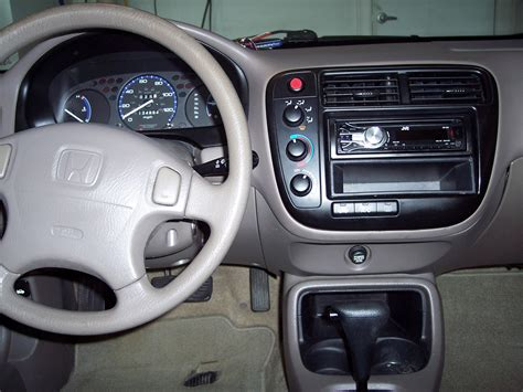 2000 Honda Civic Si Interior Make Your Own Beautiful  HD Wallpapers, Images Over 1000+ [ralydesign.ml]