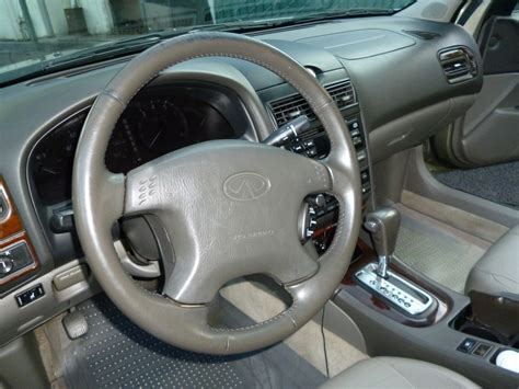 2000 Infiniti I30 Interior Make Your Own Beautiful  HD Wallpapers, Images Over 1000+ [ralydesign.ml]