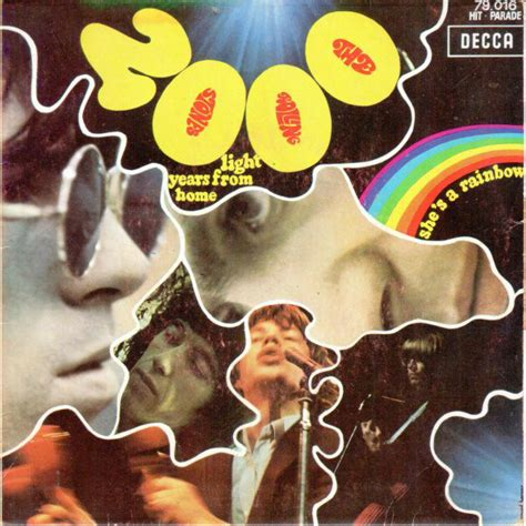 2000 Light Years From Home Rolling Stones Glitter Wallpaper Creepypasta Choose from Our Pictures  Collections Wallpapers [x-site.ml]