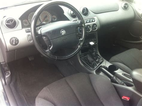 2000 Mercury Cougar Interior Make Your Own Beautiful  HD Wallpapers, Images Over 1000+ [ralydesign.ml]