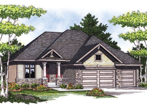 2000-Sq-Ft-House-Plans-With-Kitchen-Island