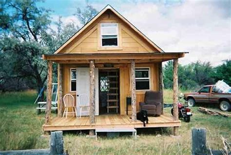 2000-Tiny-House-Plans-Mother-Earth-News