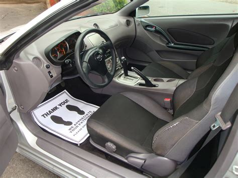 2001 Celica Interior Make Your Own Beautiful  HD Wallpapers, Images Over 1000+ [ralydesign.ml]