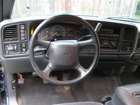 2001 Silverado Interior Make Your Own Beautiful  HD Wallpapers, Images Over 1000+ [ralydesign.ml]