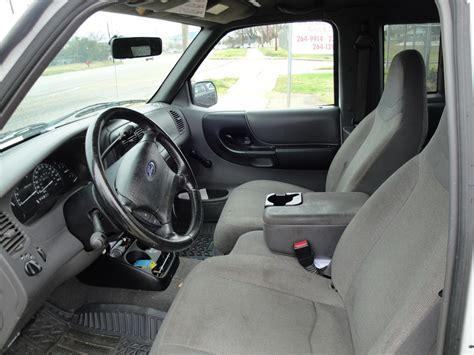 2002 Ford Ranger Interior Make Your Own Beautiful  HD Wallpapers, Images Over 1000+ [ralydesign.ml]