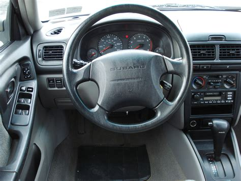 2002 Subaru Forester Interior Make Your Own Beautiful  HD Wallpapers, Images Over 1000+ [ralydesign.ml]