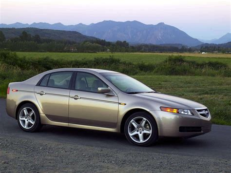2004 Acura Tl Wallpaper HD Wallpapers Download free images and photos [musssic.tk]